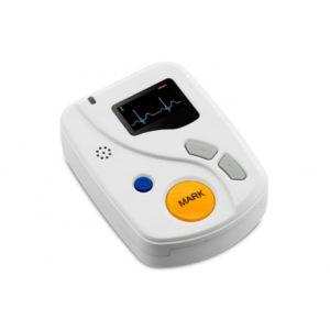 Holter καρδιογράφος TLC 6000