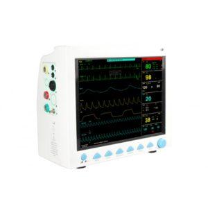 Μόνιτορ ασθενή CMS8000